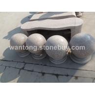 海阳红圆球-坐凳的加工生产 18660260725高小姐