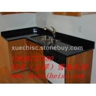 供应花岗岩台面、厨房台板、大理石台面板、浴室台板、洗手台桌面