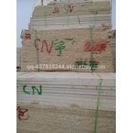 花岗岩石材外墙干挂工程-1