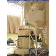 供应高压磨粉机-河南新隆机械
