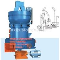 强压磨粉机|磨粉机|雷蒙磨粉机-河南新隆机械