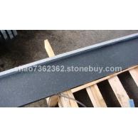 福鼎黑G684 珍珠黑 线条加工