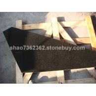 福鼎黑G684(珍珠黑) 大板,台面板 光面