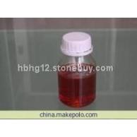 环氧干挂胶固化剂