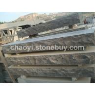 石材板材 (9)
