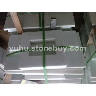 微晶石复合板
