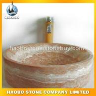 洗手盆   建筑材料