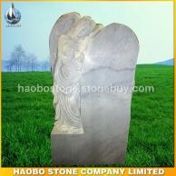 雕刻墓碑 欧式墓