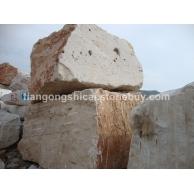 意大利洞石   进口洞石  米白洞石