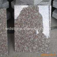 罗源红超薄板材    1CM石材  板材