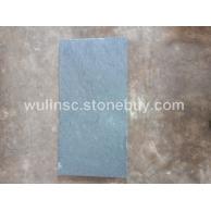 绿板 大量现货供应 天然文化石 板岩 页岩 青石板 厂家直销