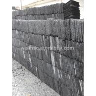 大量现货供应 天然文化石 瓦片 板岩 厂家直销