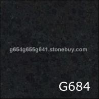 G684 g655g654g641