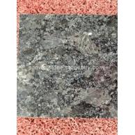 铁灰  花岗岩