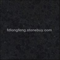 福鼎 g684 光面  蘑菇石 台面板 沙漠棕 花岗岩 玄武岩