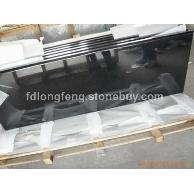 福鼎黑 g684 台面板
