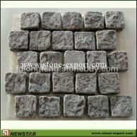 福鼎黑 g684 小方块