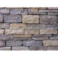 装饰石材,石材