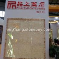 2014年水头国际石材展览会