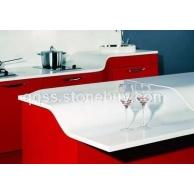 鹏创洗手台面