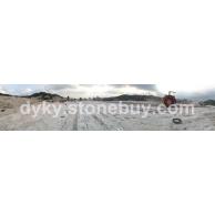 福建矿山直销泉州白G606砻石