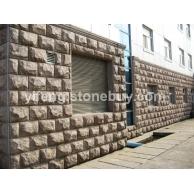 外墙石材干挂 (1)