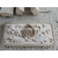 外墙石材干挂 (3)