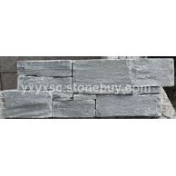 PO13水泥构件文化石