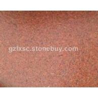 江西石材-映山红代代红石材光泽红石材g683石材供应商