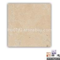厂家直销 天然石材古典米黄C-HD