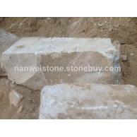 莆田682  g682  莆田秀 锈石
