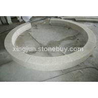 异形石材 (8)