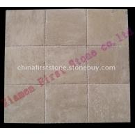 米黄洞石地砖 SLM001A-J-ZB