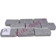 石灰石地砖MCPB191