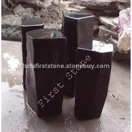 六方石流水石MAF283