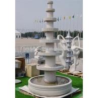 喷泉GAF091