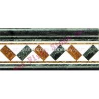 装饰仿形线条 PMC001