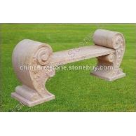 访旧花园长凳GCF261