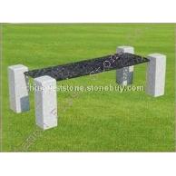 铁石组合长凳GCF263