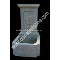 墙壁喷泉MAF239