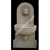 墙喷泉MAF231