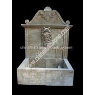 墙喷泉MAF233