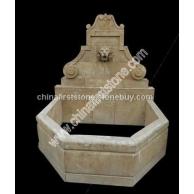 墙喷泉MAF234