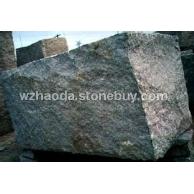 花岗岩11