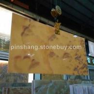 桔子玉石大板