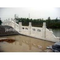 石雕栏杆护栏_栏杆护栏制作厂家