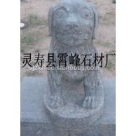 十二生肖雕刻、蝴蝶兰花岗岩宠物、蝴蝶兰石材石料、蝴蝶兰工艺品