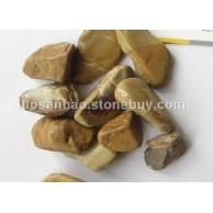 木纹黄鹅卵石,鹅卵石多少钱一吨