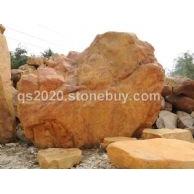 供应华南地区大型大量批发、园林石、园艺石、文化石、假山石、等石材