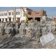 石雕佛像,壁画浮雕,石雕观音菩萨,释迦摩尼雕像,石雕罗汉,寺庙宗教石雕系列